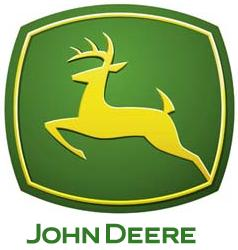 John Deere biçerdöver yedek parça , John Deere biçerdöver servis , John Deere biçerdöver kasnak ,John Deere biçerdöver kayış ,John Deere biçerdöver zincir , John Deere biçerdöver dişli